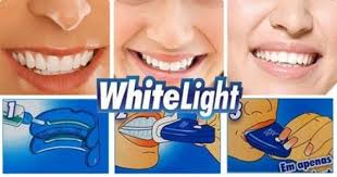 Berapa Pemutih Gigi Whitelight whitelight pemutih gigi usa pusat kosmetik original murah