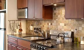kitchen ideas with maple cabinets kitchen luxury maple kitchen cabinets backsplash ideas maple