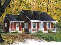 small farmhouse house plans sheenboro country farmhouse plan 032d 0002 house plans and more
