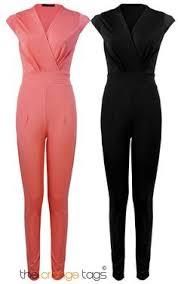 jumpsuit clothing rvca branchville womens jumpsuit dress womens