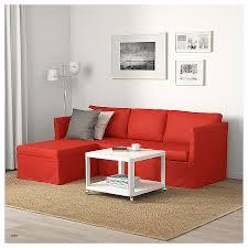 canapé d angle commandeur canapé d angle commandeur fresh br thult canapé d angle 3 places