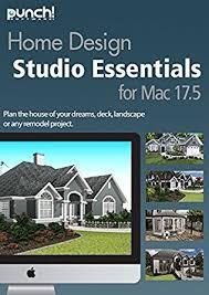 home design essentials punch home design essentials v17 5 software