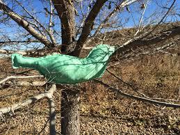 Home Decor Recycled Materials bird accent centerpiece pillow animal shaped pillow lumbar
