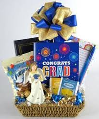 graduation gift baskets graduation gift baskets gifty baskets and flowers of hanover pa