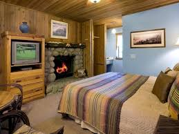 theme rooms theme rooms idyllwild inn lodging and accommodations