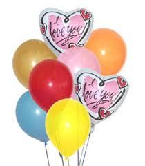 balloon delivery san diego birthday flower delivery flower delivery san diego online