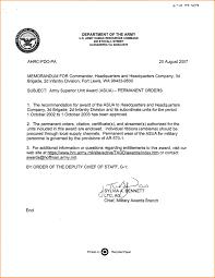 examples of cashier resumes 9 army memo template cashier resume memorandum 407157 jpg masir masir