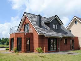 Haus Kaufen Wohnung Kaufen Haus Kaufen In Kalkar Immobilienscout24