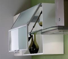 free 3d design mini kitchen mdf kitchen cabinet model buy mdf