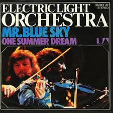 Electric Light Orchestra Telephone Line Electric Light Orchestra New Songs Playlists U0026 Latest News