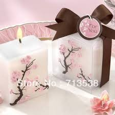 Wedding Deals Cheap Candles For Gifts In Wedding Find Candles For Gifts In