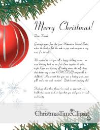 images of christmas letters diary of an oc housewife christmas letter
