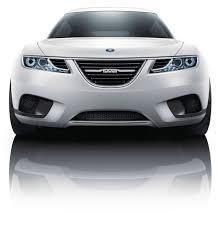 lexus spare parts dublin northwest autos home facebook