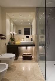 Tiled Bathrooms Designs 17 Best Beige Is The New Black Images On Pinterest Bathroom
