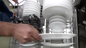 How To Clean Bathroom Fan 5 Easy Steps To Clean A Smelly Dishwasher
