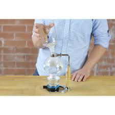 target black friday keurig mini coffee maker small k cup coffee maker coffee maker that makes