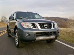 nissan 2008 pathfinder nissan pathfinder photos photo gallery page 11 carsbase com