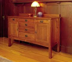 Buffet Cabinets And Sideboards Br U003e U003cli U003ethis Oversized Sideboard Buffet Provides Ample Storage