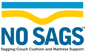 Under Sofa Cushion Support Sagging Couch Cushion And Mattress Support For Sofas Mattresses