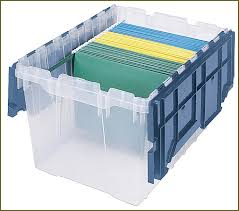 Wilson 4 Drawer Filing Cabinet Walmart by Add Some Pizazz To Your Plain Old File Cabinets Using Some