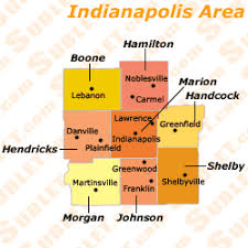 3 Bedroom House For Rent Indianapolis by Indianapolis Area Furnished Apartments Sublets Short Term