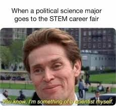 Career Meme - 25 best memes about career fair career fair memes