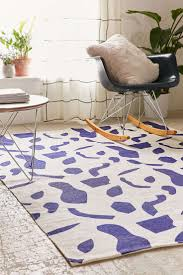 121 best rugs images on pinterest area rugs cotton rugs and
