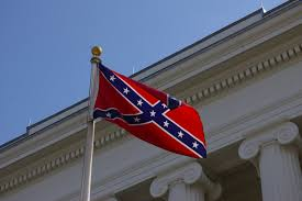 Flag Confederate States Of America Confederate Battle Flag Separating The Myths From Facts Fox2now Com