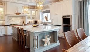 100 kitchen cabinets virginia cabinet refacing baltimore