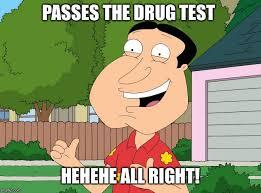 Family Guy Meme - quagmire family guy memes imgflip