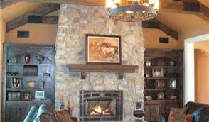 Home Design Alternatives St Louis Mo Best Fireplace Manufacturers And Showrooms In St Louis Houzz