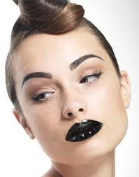 Halloween Makeup For Work by 10 Questions For Make Up Artist Rachel Wood