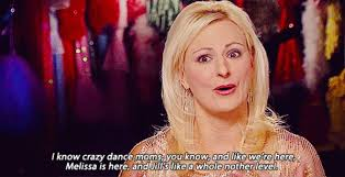 Dance Moms Memes - funny stuff dance moms combo