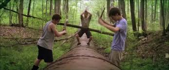 kings of summer dance like a king the kings of summer coub gifs with sound