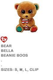 beanie u2013 latest beanie boos ty plush toys