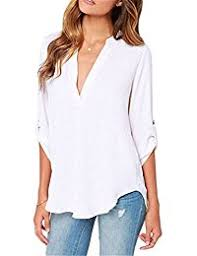weskit blouse amazon com whites blouses button shirts tops tees