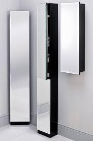 Bathroom Furniture Sets Bedroom Furniture Sets Sale Petrutech
