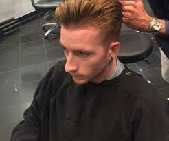 Marco Reus Hairstyle 174 Images About Marco Reus On We Heart It See More About Marco