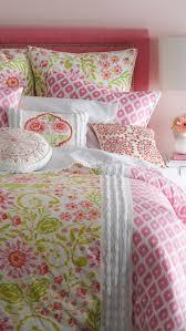 Preppy Bedroom 248 Best Dormitorios Single Coloridos Y Divertidos Images On