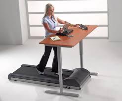 small under desk treadmill small under desk treadmill home design ideas