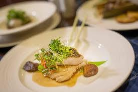 prestige cuisine prestige cuisine salade de riz prestige with prestige