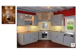 cuisine ikea beige cuisine ikea beige best rideaux with cuisine ikea beige free ikea