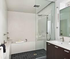european bathroom design european bathroom traditional bathroom