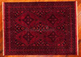 arte tappeti tappeto turco fotografia stock immagine di tessile arte 42059172