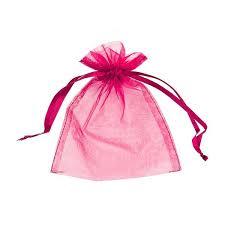 pink organza bags organza bags 3x4 organza pouch drawstring bags dazzling daisies