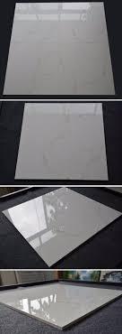 20x20 marble tile floor tiles italy white polished gloss porcelain