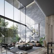 home interiors design interior design modern homes cool dfbeacbddebafdbbc home living room