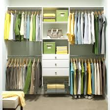 cool diy closet system ideas for organized peopleopen systems open