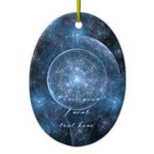 ancient astronomy ornaments keepsake ornaments zazzle