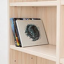 scaffale porta cd tectake scaffale porta cd dvd archiviazione 1080 cd supporto di